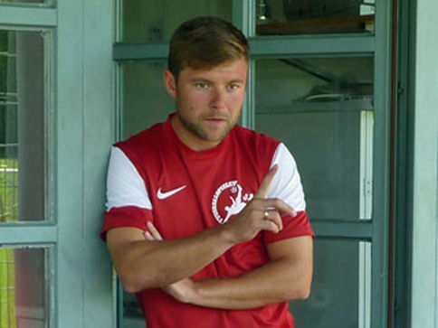 Florian Heller