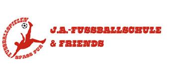 J.A. Fussballcamps